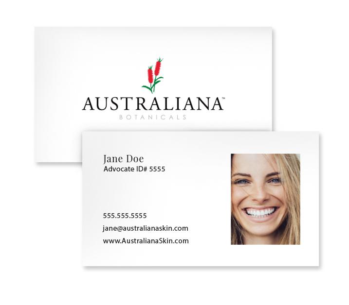 kit-business-card