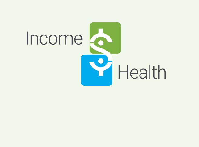 Income Health